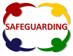 Introduction to Safeguarding