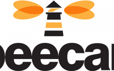 Using the Beecan System